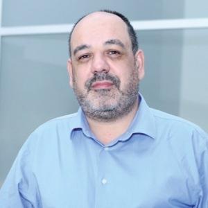 Antonio Marinho