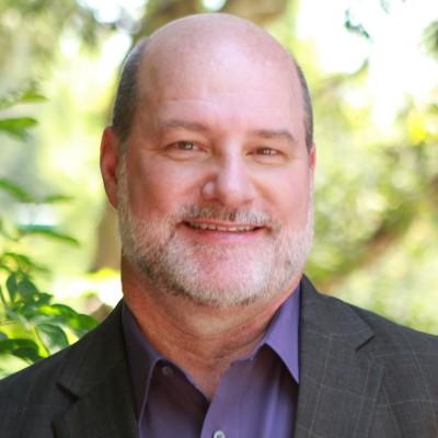 Patrick K Porter, PhD