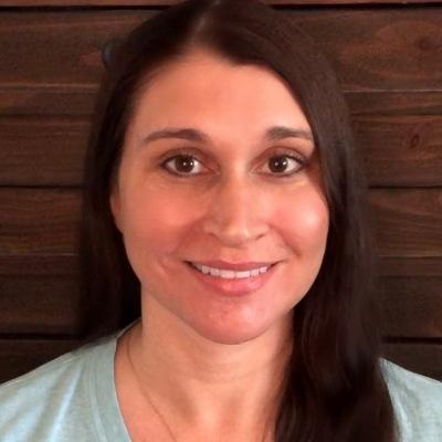 Jennifer Lane