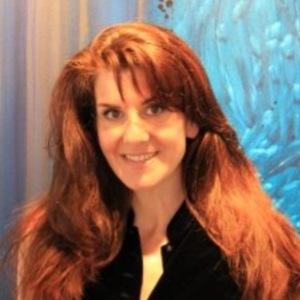 Leanne Venier, BSME, CP, AOBTA