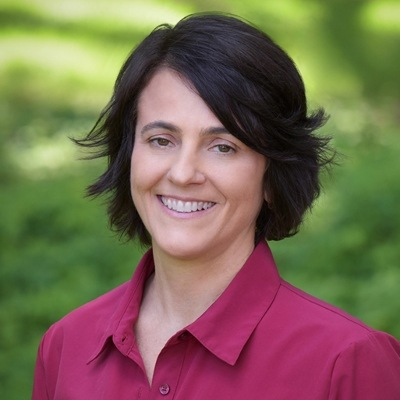 Heidi Iratcabal, ND, DPT, IFMCP