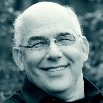 David Greenfield, PhD