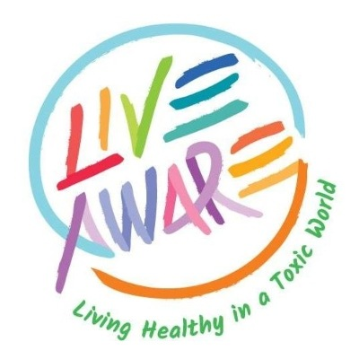 LiveAware Expo
