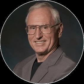Garry Gordon, MD, DO, MD(H)