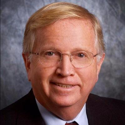 Boyd Haley, PhD