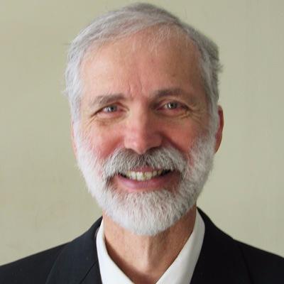 Dr. Thomas Janossy