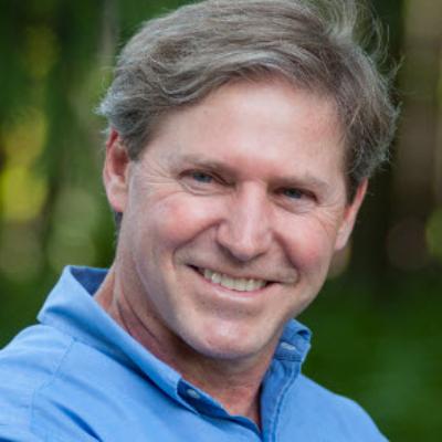 Norm Robillard, PhD