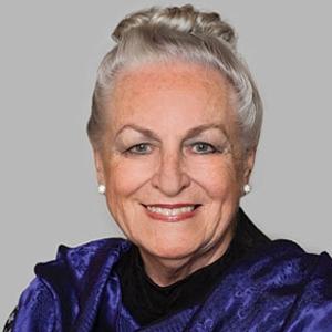 Oksana Sawiak, DDS, IMD, MAGD