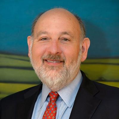 James Greenblatt, MD