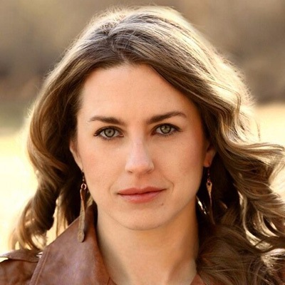 Jillian Sarno Teta, ND
