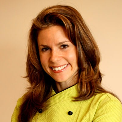 Jennifer Iserloh, CHC
