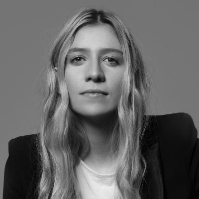 Alda Karen, CEO