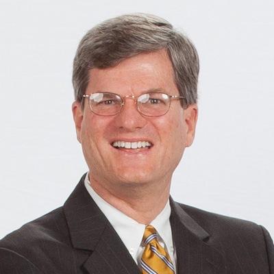 Dewitt Wilkerson, DMD