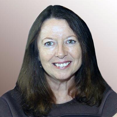 Lyn Griffiths, PhD