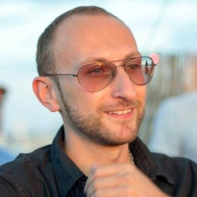 Oleg MaryAces