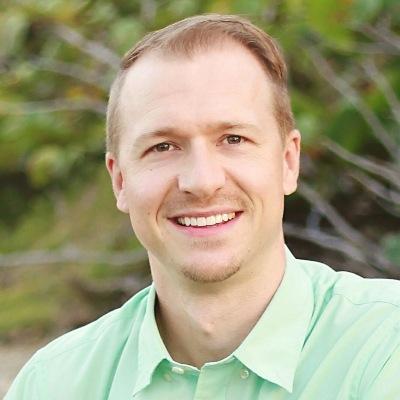 Jay Davidson