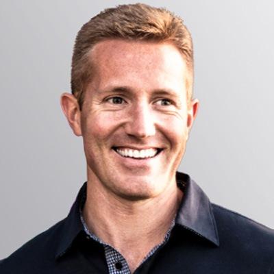 Jason Prall