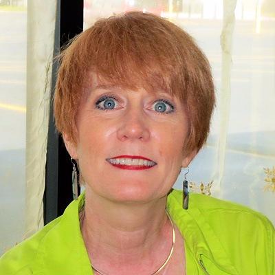 Dawn Ewing, PhD