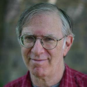 Jerry Mintz