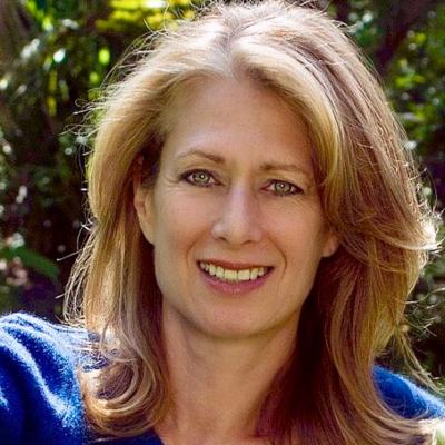 Cathy Goldstein, AP, Dipl.Acu.