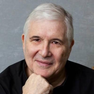 Howard Moskowitz, PhD