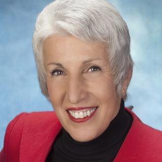 Ellen Kamhi, PhD, RN, AHN-BC, AHG