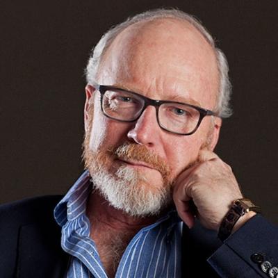 John Hagel, JD, MBA