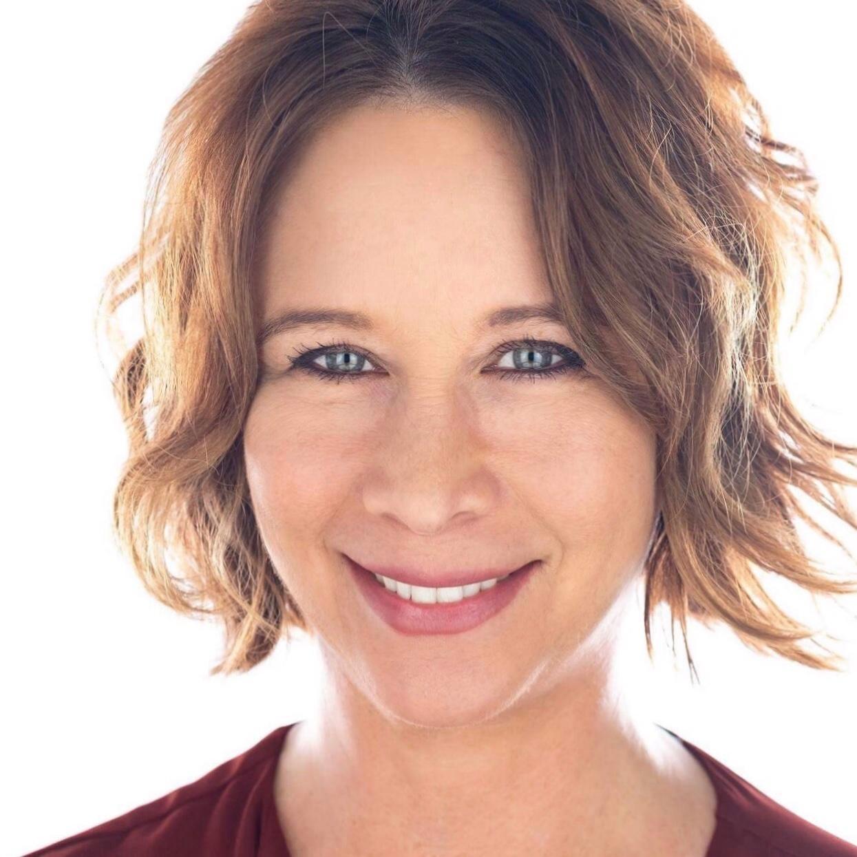Monica Hershaft, NRT ACT