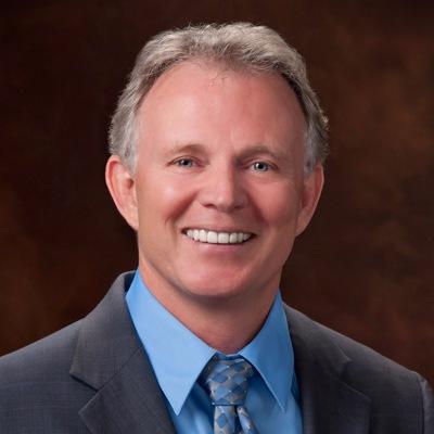 Steven Masley, MD, FAHA