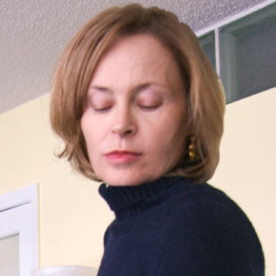 Rosemary Bourne, MA, Dipl Acu