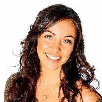 Alicia Lynn Diaz, MA, AHP