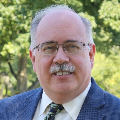 Bob Miller, CTN
