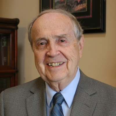 William Walsh, PhD, FACN
