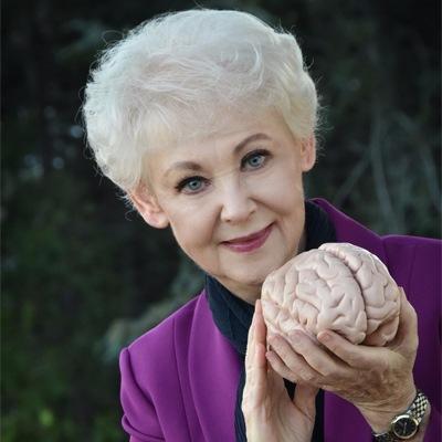 Arlene R. Taylor, PhD