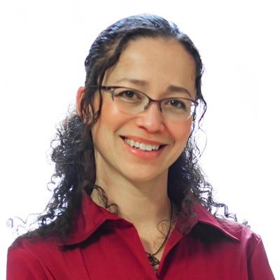 Carla Atherton, MA, FDN, TNC