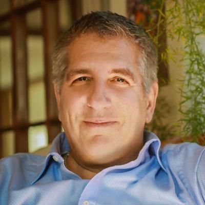 Joel Evans, MD