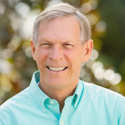 Jim P. Roach, MD, ABOIM, ABIHM