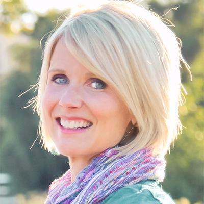 Sara Vance, CN