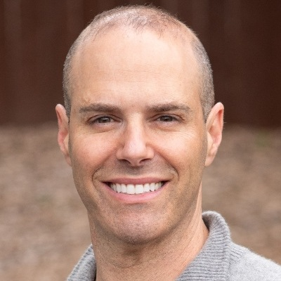 Judson Brandeis, MD