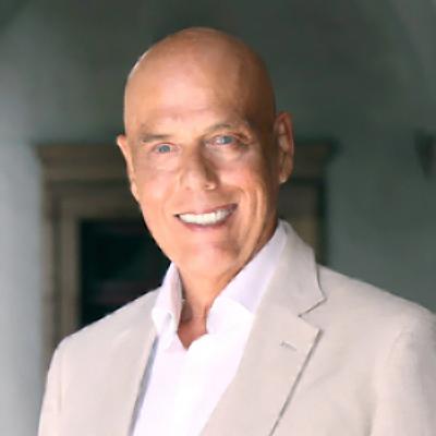 Paul Drouin, MD