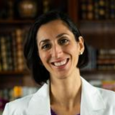 Brooke Goldner, MD