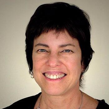 Liz Lipski