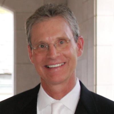 Donald Dennis, MD, FACS