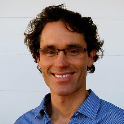 Scott Blossom, DOM