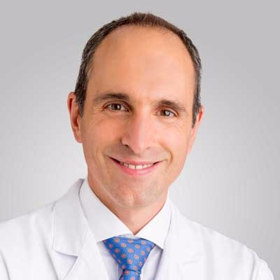 Andre Panagos, MD, MSc, FAAPMR