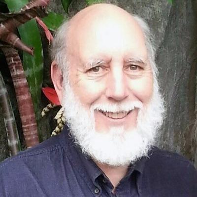 Raphael d'Angelo, MD, MT (AAB)