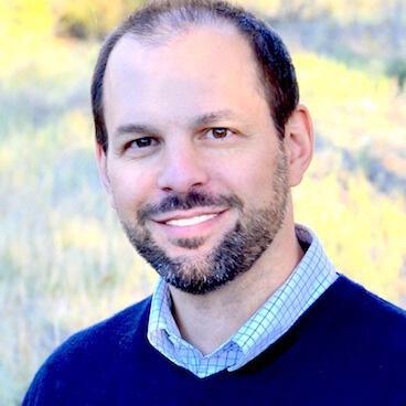 Eric Grasser, MD, AP