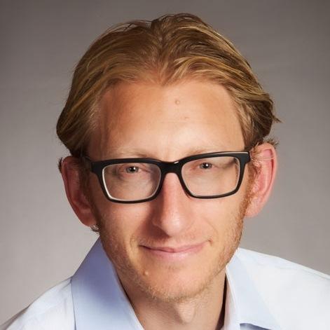 Scott Sherr, MD
