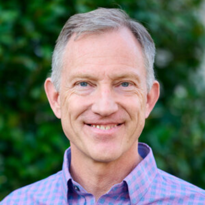 Peter Sullivan, BA, MS
