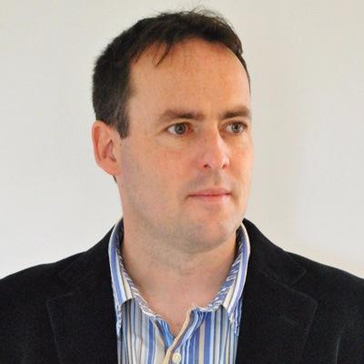 Patrick McKeown, MA(TCD), DipBM (Prof KP Buteyko), FBPI